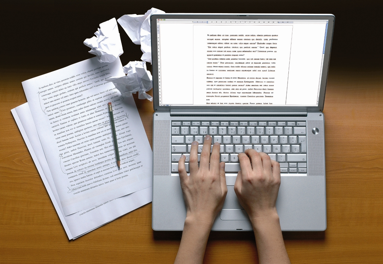 the world s best thesis writing service you can actually afford to 5 things which are very common between you and assignment writing services