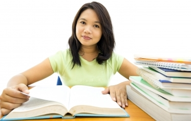 Dissertation writing services malaysia bangalore