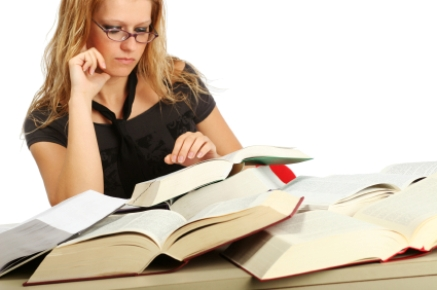 Best Thesis Writing 1