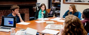 Best Thesis Writing 2