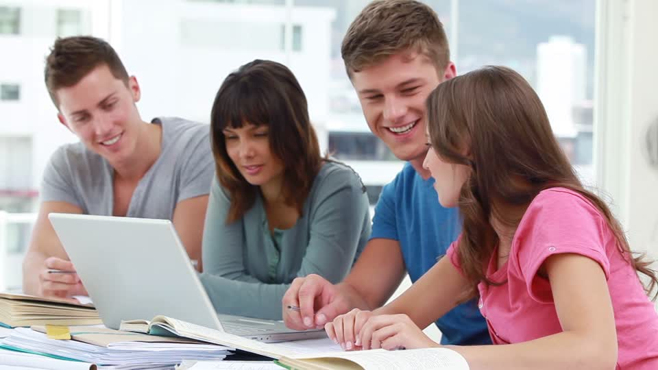 Cheap Essay Writing Services