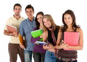 cheap dissertation writing service uk