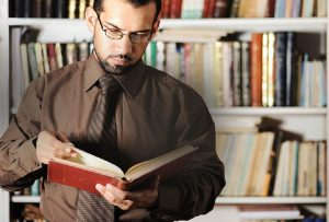 Defining Research Gap