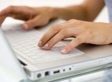 Work On Your Dissertation