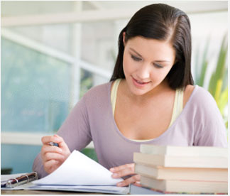 Best Admission Essay Proofreading Services For Mba