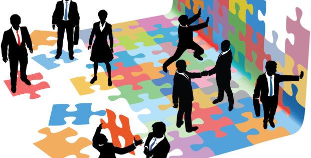 Responsibilities Of Multinational Companies