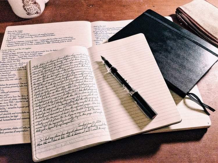 English Literature Assignment