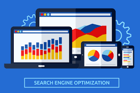 How to Optimize website for search engine 2